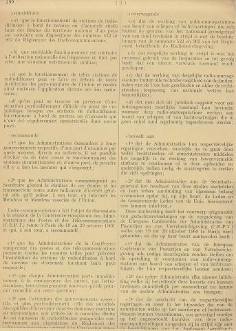 19620613_Belgische radiotelegraafiewetgeving 02.jpg