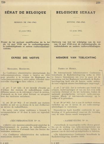 19620613_Belgische radiotelegraafiewetgeving 01.jpg