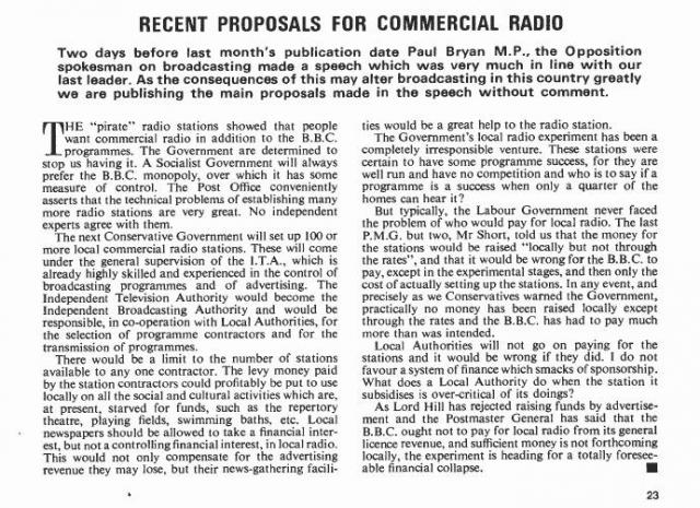196905 Practical wireless proposal commercial radio.jpg
