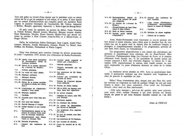 1939_allo allo ici Radio Normandie 10.jpg