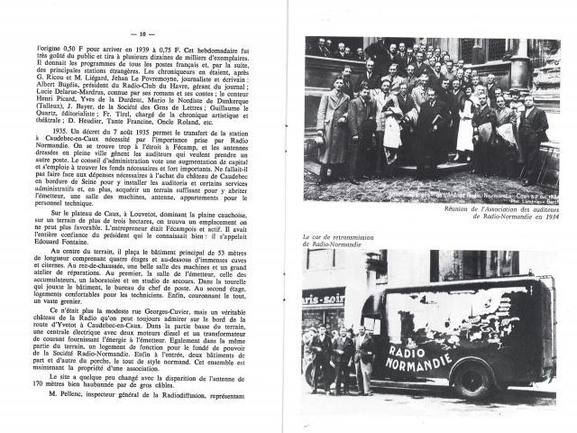 1939_allo allo ici Radio Normandie 08.jpg