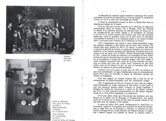 1939_allo allo ici Radio Normandie 07.jpg
