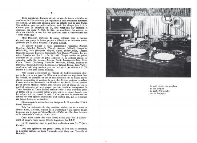1939_allo allo ici Radio Normandie 05.jpg