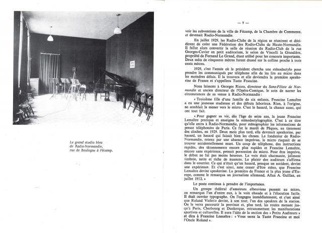 1939_allo allo ici Radio Normandie 04.jpg