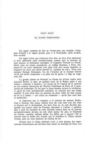 1939_allo allo ici Radio Normandie 02.jpg