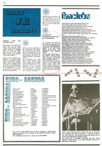 197203_Europop magazine 5_6-16.jpg