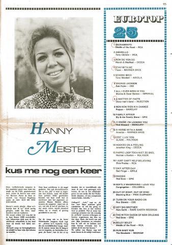 197203_Europop magazine 5_6-15.jpg