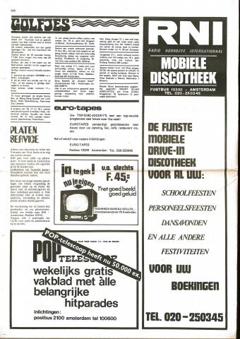 197203_Europop magazine 5_6-14.jpg