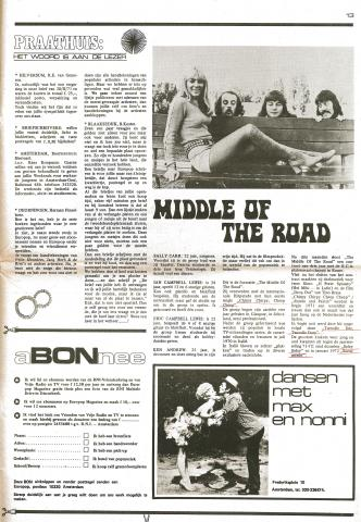 197203_Europop magazine 5_6-13.jpg