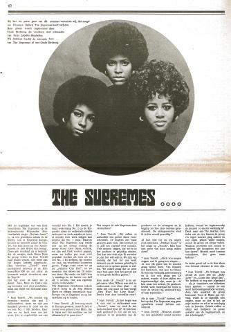 197203_Europop magazine 5_6-12.jpg