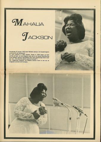 197203_Europop magazine 5_6-11.jpg
