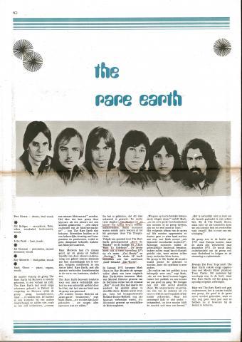 197203_Europop magazine 5_6-10.jpg