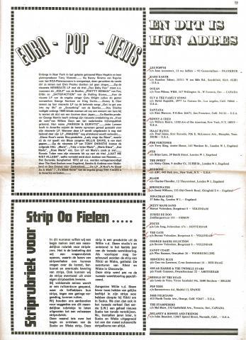 197203_Europop magazine 5_6-09.jpg