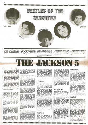 197203_Europop magazine 5_6-08.jpg