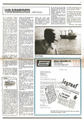 197203_Europop magazine 5_6-07.jpg