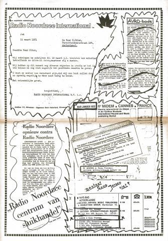197203_Europop magazine 5_6-04.jpg