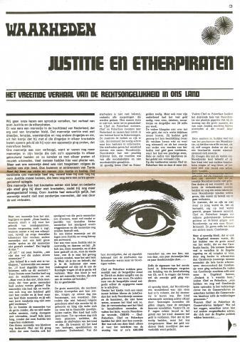 197203_Europop magazine 5_6-03.jpg