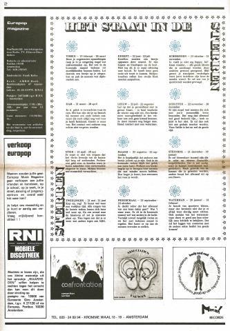 197203_Europop magazine 5_6-02.jpg