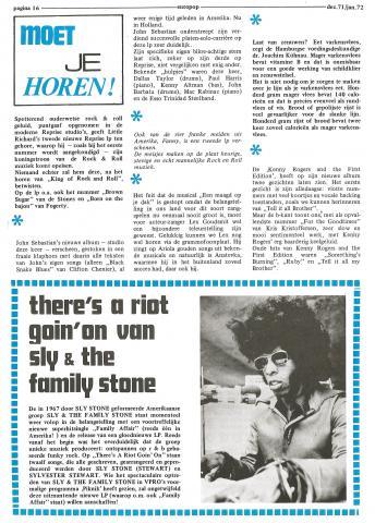 197112_Europop magazine 04-9.jpg