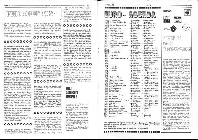 197112_Europop magazine 04-8.jpg