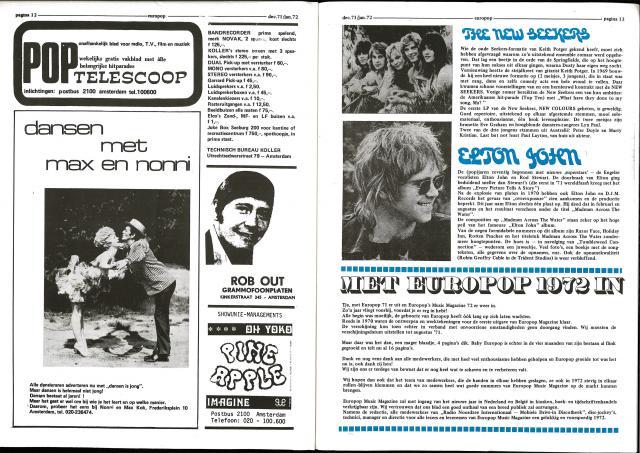 197112_Europop magazine 04-7.jpg