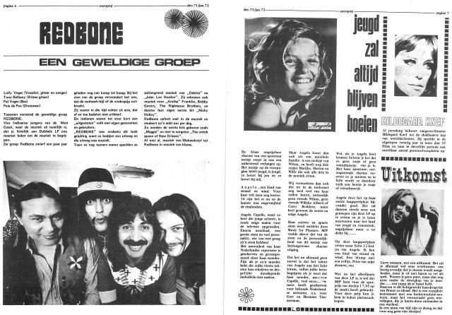 197112_Europop magazine 04-4.jpg