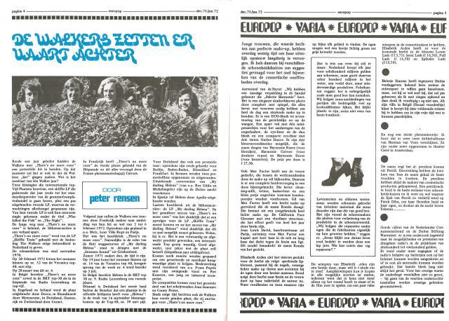 197112_Europop magazine 04-3.jpg
