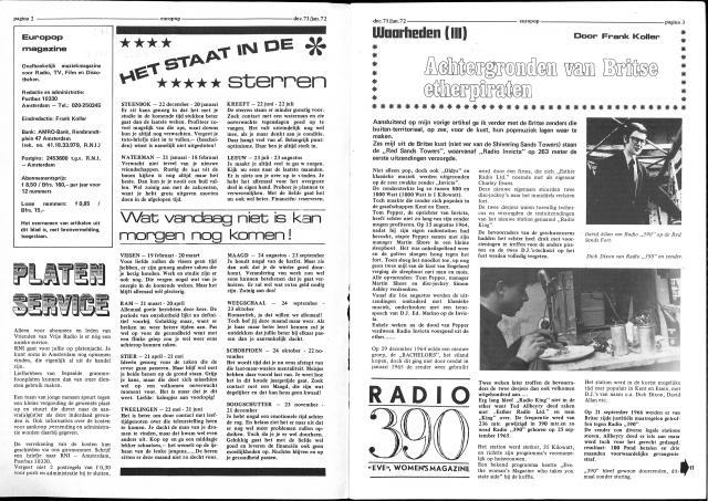 197112_Europop magazine 04-2.jpg