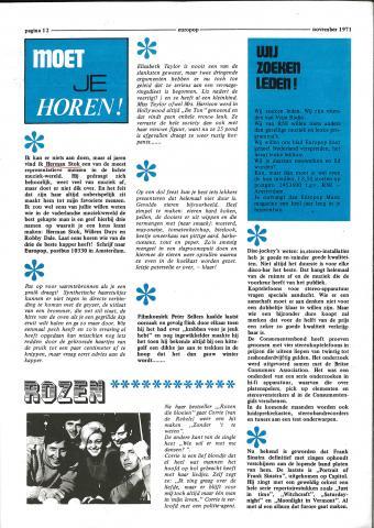 197111_Europop magazine 03-7.jpg