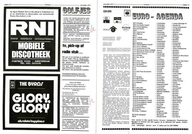 197111_Europop magazine 03-6.jpg