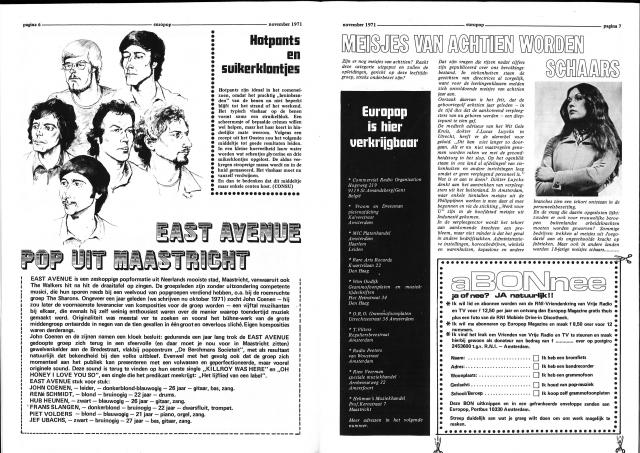 197111_Europop magazine 03-4.jpg