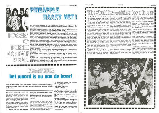 197111_Europop magazine 03-3.jpg