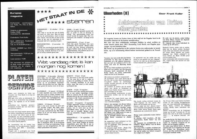 197111_Europop magazine 03-2.jpg