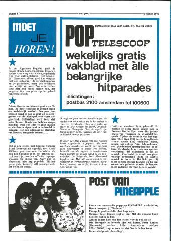 197110_Europop magazine 02-5.jpg
