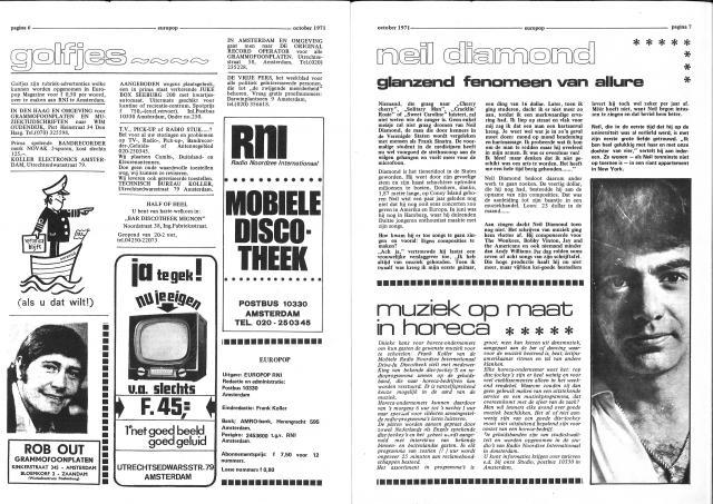 197110_Europop magazine 02-4.jpg