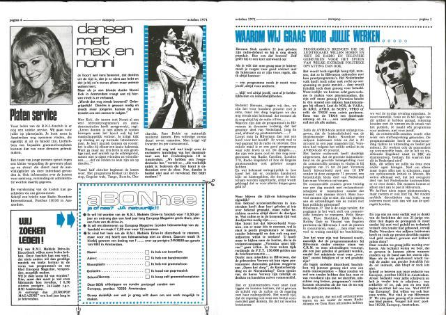 197110_Europop magazine 02-3.jpg