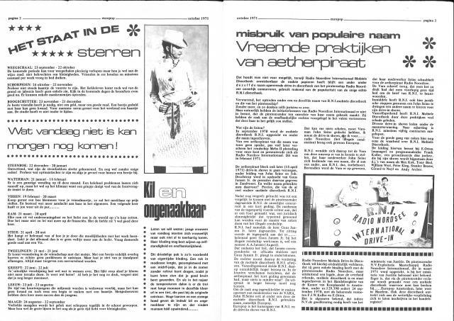 197110_Europop magazine 02-2.jpg