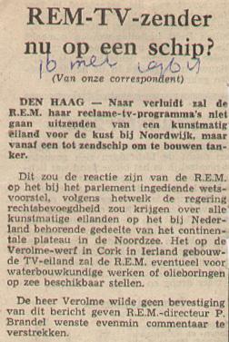 19640516_REM Tv zender nog op schip.jpg