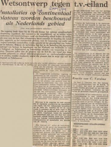 19640514_REM wetsontwerp tegen REM eiland.jpg