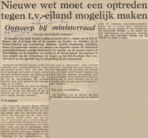 19640227_REM nieuwe wet moet optreden mogelijk maken.jpg