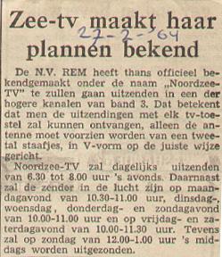 19640213_REM zee tv maakt plannen bekend.jpg