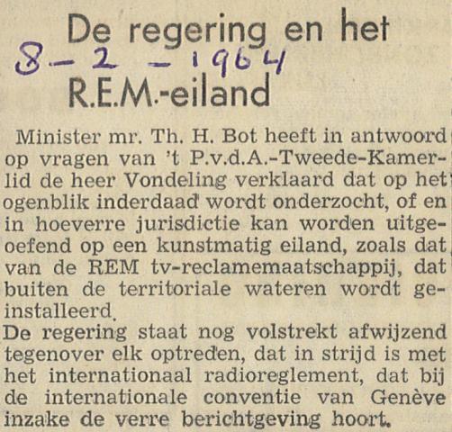 19640208_REM De regering en het REM eiland.jpg