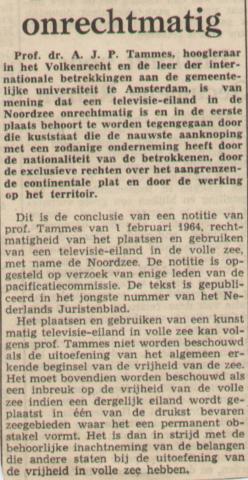 19640202_REM eiland onrechtmatig.jpg