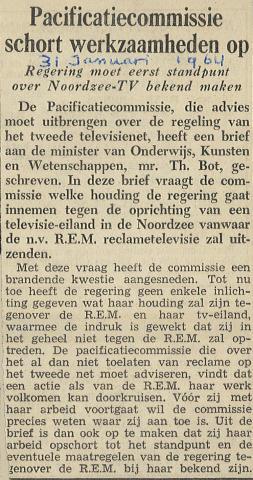 19640131_REM pacificatiecommissie.jpg