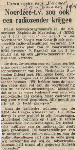 19640129_REM zou ook radiozender krijgen.jpg