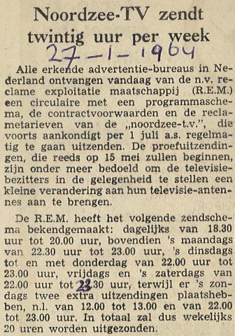19640127_REM 20 uur per week.jpg
