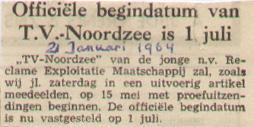 19640121_REM TV Noordzee 1 juli officiele begindatum.jpg
