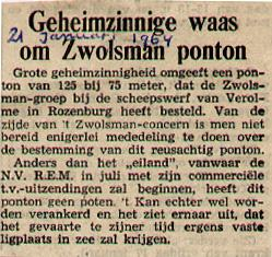 19640121_REM geheimzinnige waas om ponton.jpg