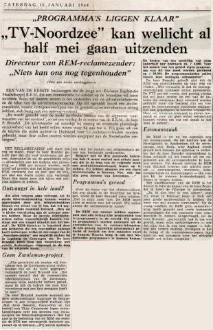 19640118_REM TV Noordzee mei uitzenden.jpg
