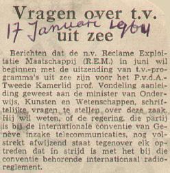 19640117_REM vragen over tv uit zee.jpg